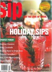 SIP---NovDec2016---COVER.jpg