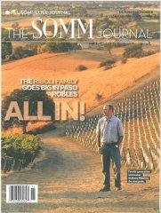 SommJournal---issue-OctNov2016---COVER.jpg