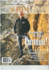 SommJournal_issueFebMar_COVER.jpg