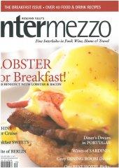 Interm_JanFeb_-COVER.jpg