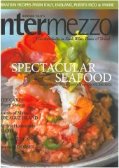 Intermezzo---COVER-Sept-Oct-2016.jpg