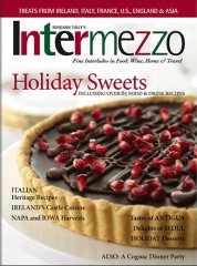 Intermezzo-NovDec2016---COVER.jpg