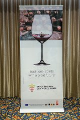 Explore-and-Discover-Bulgarian-Wines-3-of-18.jpg